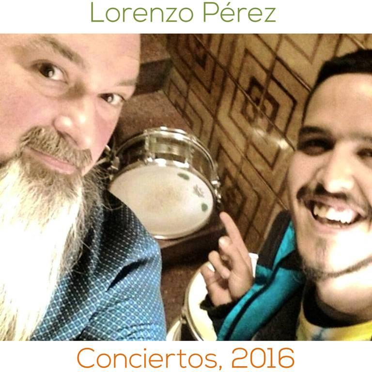 Afimacion de baterias - Lorenzo Perez - Instagram - www.happyfrogdrums.com