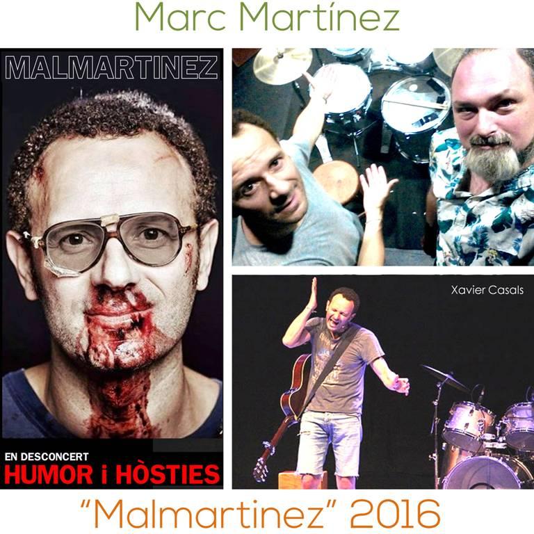 Afimacion de baterias - Marc Martinez - Malmartinez - Instagram - www.happyfrogdrums.com