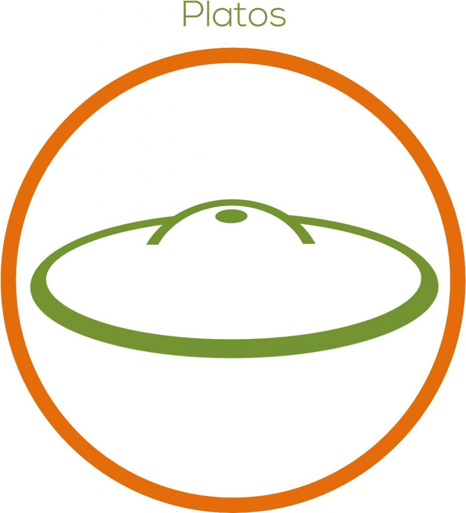Reparar tus platos www.happyfrogdrums.com