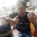 Ricardo Drummer