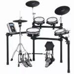 Roland TD9KX2 drumset